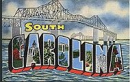 Go to the South Carolina Page